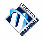 Urbandale Chamber of Commerce